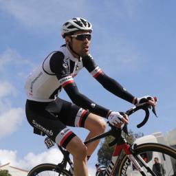 Afleveringplaatje van De Grote Voorbeschouwing op de 101e Giro d'Italia