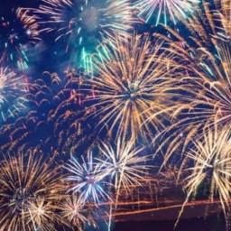 Afleveringplaatje van NieuwNieuws van de dag | 09-11-2020 - Vuurwerkverbod op komst
