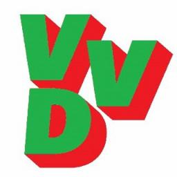 Afleveringplaatje van NieuwNieuws van de dag | 06-11-2020 - VVD maakt ruk naar links