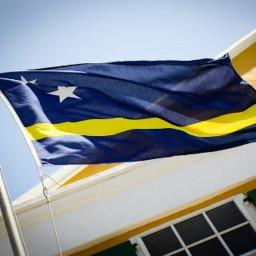 Afleveringplaatje van NieuwNieuws van de dag | 04-11-2020 - Run op tickets naar Curaçao