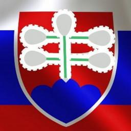 Afleveringplaatje van NieuwNieuws van de dag   01-11-2020 - Helft Slowaken dit weekend getest