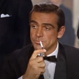 Afleveringplaatje van Nieuwnieuws van de dag   31-10-2020 - Sean Connery is niet meer