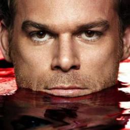 Afleveringplaatje van NieuwNieuws van de dag | 15-10-2020 - Dexter komt terug!