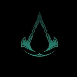 Afleveringplaatje van Gamersnet Podcast Review | Assassin's Creed Valhalla