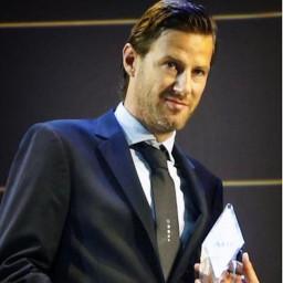 Afleveringplaatje van Special: Aike Visbeek, sports director van Team Sunweb