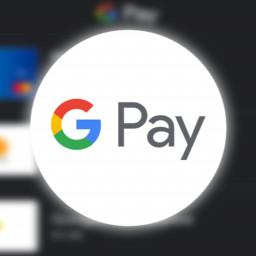Afleveringplaatje van Regel ook jij straks je bankzaken met Google Pay?