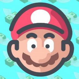 Afleveringplaatje van NieuwNieuws van de dag | 21-11-2020 - Record voor Super Mario!