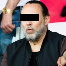 Afleveringplaatje van NieuwNieuws van de dag   28-11-2020 - Het criminele verleden van Hugo B