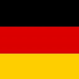 Afleveringplaatje van NieuwNieuws van de dag | 30-11-2020 - Duitsers vinden verliezen niet erg