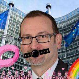 Afleveringplaatje van NieuwNieuws van de dag | 01-12-2020 - Snoepdoos uit Hongarije