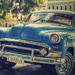 Afleveringplaatje van NieuwNieuws van de dag   06-12-2020 - De spionnen van Cuba