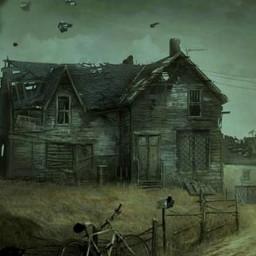 Afleveringplaatje van Gamersnet Filmhuis #26   Twister