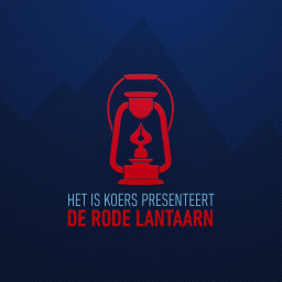 Afleveringplaatje van Etappe 16: Een hattrick voor Sagan