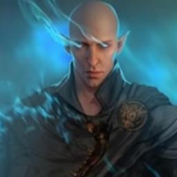 Afleveringplaatje van Gamersnet Podcast #134 | Wat is BioWare aan het doen?