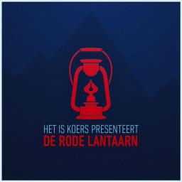 Afleveringplaatje van Proloog: NK Wielrennen