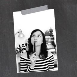 Afleveringplaatje van #31 | Stephanie Dehennin over wetenschap