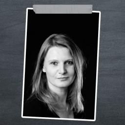 Afleveringplaatje van #10 | Ann Peuteman Over Het Finse Onderwijs