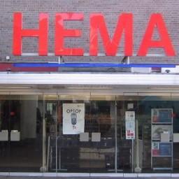 Afleveringplaatje van NieuwNieuws van de dag | 16-12-2020 - Mission Impossible voor Hema