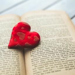 Afleveringplaatje van Aflevering 26, de valentijnseditie