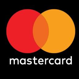 Afleveringplaatje van Tokenization en Click to Pay, alle ins en outs verteld door Mastercard