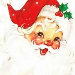 Afleveringplaatje van NieuwNieuws van de dag | 20-12-2020 - Wat als de Kerstman corona heeft?