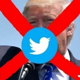 Afleveringplaatje van NieuwNieuws van de dag | 09-01-21 - Geen Twitter voor Trump