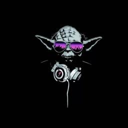 Afleveringplaatje van 20 Knullige skeletten en lieve monsters: de films van Tim Burton
