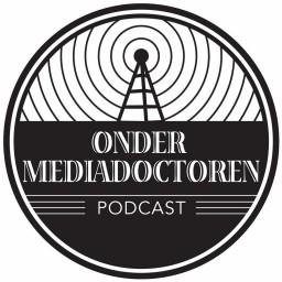 Afleveringplaatje van 59 - Het publiek van podcasts