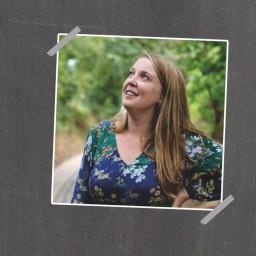 Afleveringplaatje van #61 | Carolien Frijns over leesonderwijs
