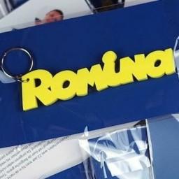 Afleveringplaatje van NieuwNieuws van de dag | 21-01-21 - Bob maakt plaats voor Romina