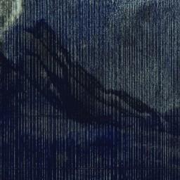 Afleveringplaatje van De verbouwerering van Mathias