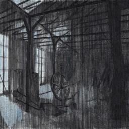 Afleveringplaatje van Het verlaten huisbezoek van Koen Browaeys
