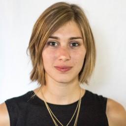 Afleveringplaatje van Kaja Verbeke verdiept zich in een vergeten Chileens conflict | RELAAS