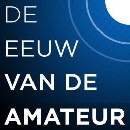 Afleveringplaatje van Maarten Westerveen over Brommers Kiek'n, vertrouwen en Grootse Liefde