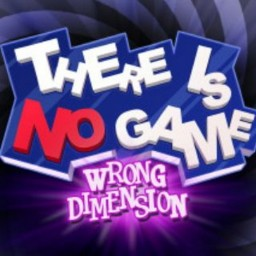 Afleveringplaatje van Gamersnet Podcast #141 | There is no podcast