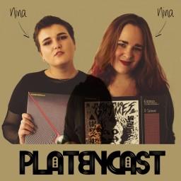Afleveringplaatje van Seizoen 1: Aflevering #1 - Pilot (Alex Henry Foster, Lana Del Rey, the Bangles, DJOKO & Jimmy Eat World)