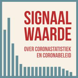 Logo van SignaalWaarde