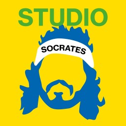 Logo van Studio Socrates