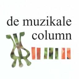 Afleveringplaatje van Vanka II– over espressivo, tempo giusto en andere speelmanieren
