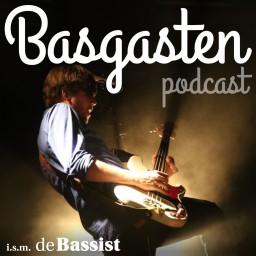 Logo van Basgasten