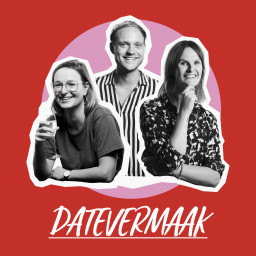 Logo van Datevermaak